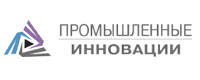 """Акционерное общество """"Промышленные инновации"""""""