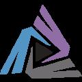 """Лого АО """"Промышленные инновации"""""""